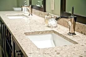 solid surface countertop colors best solid surface synthetic solid surface best of home depot solid formica solid surface countertop