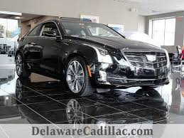 2018 cadillac ats coupe. brilliant ats 2018 cadillac ats coupe vehicle photo in wilmington de 19806 in cadillac ats coupe
