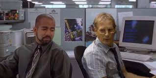 office space names. Modren Space Michael Bolton In Office Space Inside Names N