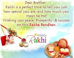 best raksha bandhan ideas images of raksha  raksha bandhan status for whatsapp new raksha bandhan status 2016 best raksha bandhan status
