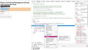 JavaScript Debugging   Aimee Maree Forsstrom