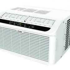 cold air conditioner clipart. how to choose an air conditioner cold clipart