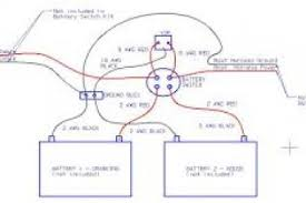 boat trailer electrical wiring diagram 4k wallpapers Boat Ignition Switch Wiring Diagram at Free Boat Wiring Diagram