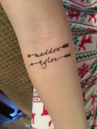 Tattoo Namen Namendesigns Und Ideen Pinterest