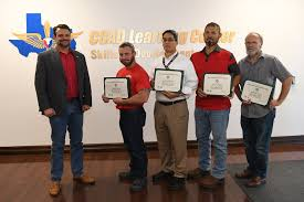 On September 27, AMSC completed a group... - Corpus Christi Army Depot |  Facebook