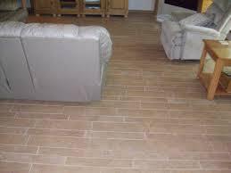 Living Room Tile Floor Tile Floor Ideas For Home Interior Design Interior Design Ninevids