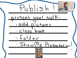 writing an essay most viewed thumbnail