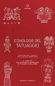 Amazonit Iconologie Del Tatuaggio Scritture Del Corpo E