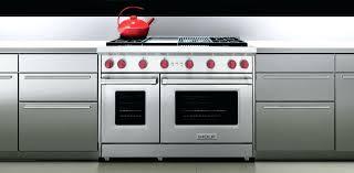 best kitchen appliances 2017 kitchen appliances top