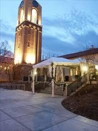 visitors center in forest park st louis st louis wedding venues dream