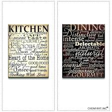 wall arts country canvas wall art kitchen canvas wall art or kitchen wall art canvas on country kitchen canvas wall art with wall arts country canvas wall art country kitchen wall art antique