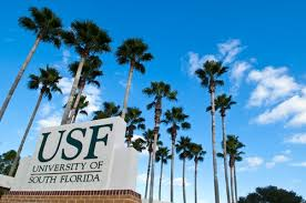 usf university of south florida profile rankings and data  usf university of south florida profile rankings and data us news best colleges