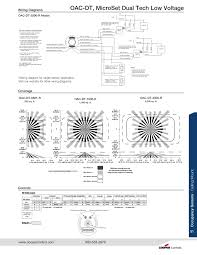 lutron dimmer switch wiring diagram lutron image lutron led dimmer switch wiring diagram lutron wiring diagrams car on lutron dimmer switch wiring diagram lutron maestro 3 way