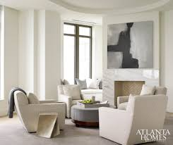 Relaxing Colors For Living Room Interior Colors For Modern Homes Very Much Remarkable House