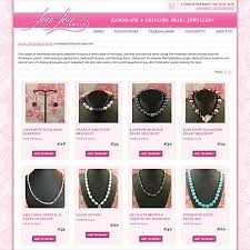 joujoujewels launches lovingly handmade jewellery worldwide