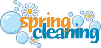 Free Spring Cleaning Images, Download Free Clip Art, Free Clip Art ...