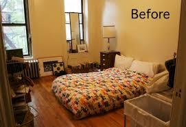age bedroom decorating ideas on a budget room