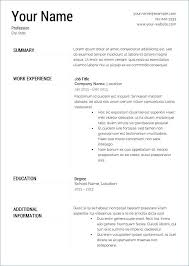 Resume Writing Services Reviews Beautiful Resume Builder Service