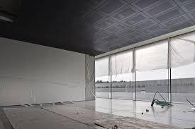 Black Ceilings concrete walls black ceilings kreon blog new hq 7488 by guidejewelry.us
