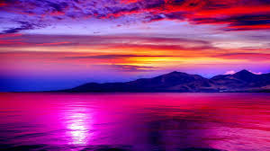 Colorful Scenic Desktop Wallpaper ...