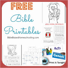 free printable bible lessons for preschoolers. Fine Printable Unique Stocks Of Free Printable Bible Lessons For Toddlers On For Preschoolers T