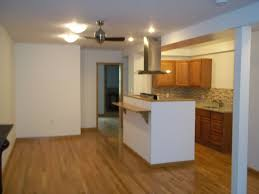 3 Bedroom Apartments For Rent In Brooklyn Ny 724 E 27th St 2e