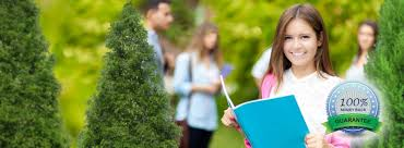 top custom writing service for college papers help cheap prices quality