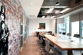Office design companies office Law Firm Companies Office Design Office With Office Office Design Office Dental Office Design Office Vision Office Design Companies Office 27508 Interior Design