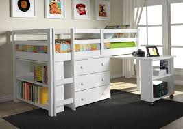 bunk bed desk combo ikea home design ideas with bed desk combo ikea the most incredible bed desk dresser combo home