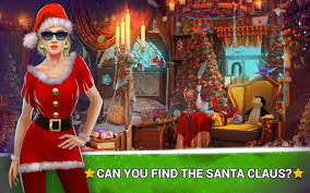 It is in the 1 player, flash, kids, girl, christmas, hidden, free categories. Hidden Objects Christmas Trees Finding Object By Midva Games More Detailed Information Than App Store Google Play By Appgrooves Puzzle Games 9 Similar Apps 3 412 Reviews