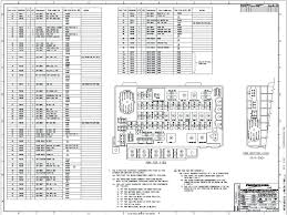 2005 freightliner wiring diagram michaelhannan co 2005 freightliner century wiring diagram fuse box thousand collection of us agram