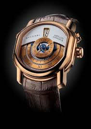 17 best ideas about luxury watches for men stylish 17 best ideas about luxury watches for men stylish watches for men rolex watches for men and hublot mens watches