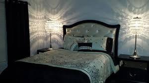 American Signature Bedroom Set - Buyloxitane.com