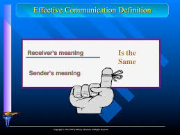 definition of interpersonal skills six critical interpersonal communication skills