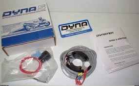ignition rectifier regulator kawasaki z1 kz900 kz1000 dyna s electronic ignition 1973 80 kawasaki z1 kz900 kz1000 replaces the stock contact breaker points condenser and plate no more replacing or adjusting