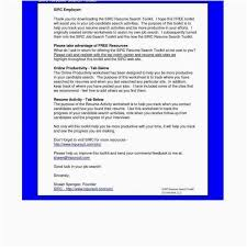 Free Resume Database For Recruiters Cv Resume Bilingual Secretary