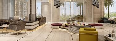 Resort Room Design Beladbont Resort Project Interior