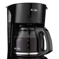 Coffee four cup coffeemaker, model bl4, bl5 or bl6. What Do The Numbers Mean On A Mr Coffee Maker Clearly Coffee