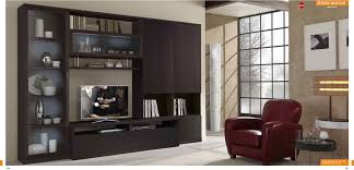 Small Picture Furniture wall unit