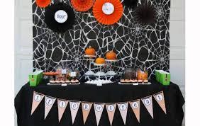 halloween office decoration theme. Fascinating Office Ideas Halloween Decorating Themes Decoration Theme