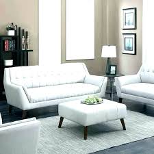 living room decorating ideas with beige couch sofa blue