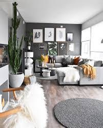 Apartment Decor On A Budget Best Inspiration Design