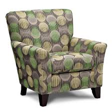 Upholstered Living Room Chairs Home Design Ideas