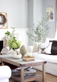 craftberry bush an inspired room tour and a giveaway small livingliving