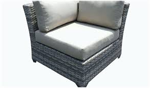 white wicker furniture lovely patio set new outdoor chair cushions elegant chairs target rocking o