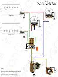 select emg hss wiring diagram wiring library active guitar wiring diagram new emg wiring diagram copy emg wiring rh daytonva150 com