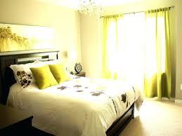 dorm living room. decorations : mint green dorm room decor accessoriesravishing . living