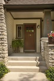 residential front doors craftsman. Personalize Your Door Knocker.....a Bee, Dragonfly, Bird. Residential Front Doors Craftsman O