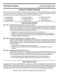 Beginner Personal Trainer Resume Sample Relevant Depict Perfect