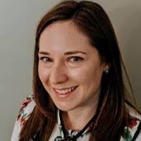 "10 ""Allison Kocher"" profiles | LinkedIn"